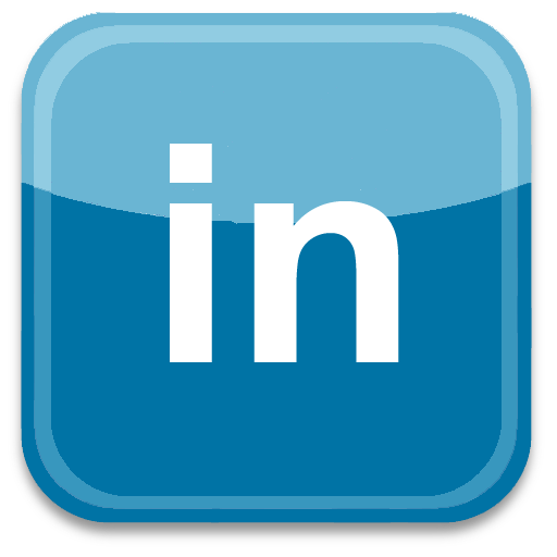 View Wayne Congar's LinkedIn profile